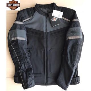 ハーレーダビッドソン(Harley Davidson)の新品★HARLEY DAVIDSON  ハーレーダビッドソン ジャケット(ライダースジャケット)