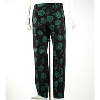 aries   rose pants探してます