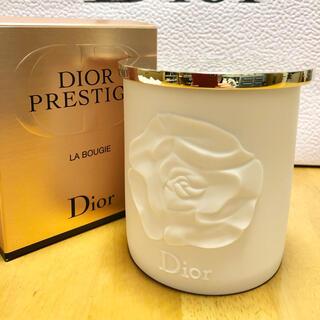 Christian Dior - Dior   キャンドル