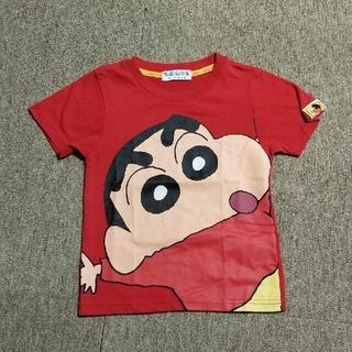 バンダイ(BANDAI)の💛専用出品💛クレヨンしんちゃんドラえもん(Tシャツ/カットソー)