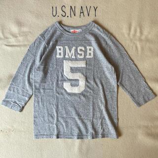 ビームスボーイ(BEAMS BOY)のBEAMS BOY フットボールT(Tシャツ(長袖/七分))