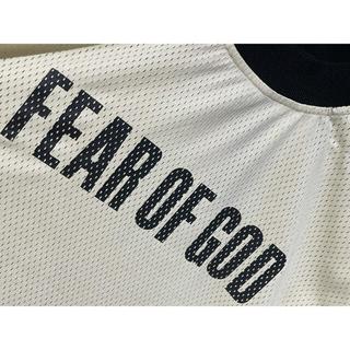 フィアオブゴッド(FEAR OF GOD)のFEAR OF GOD  ロンT (Tシャツ/カットソー(七分/長袖))