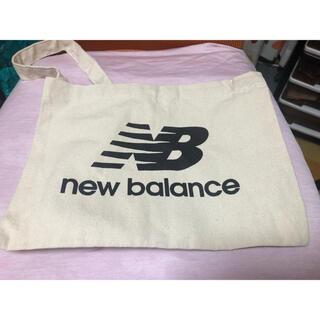 ニューバランス(New Balance)のNew Balance ショルダーバッグ(ショルダーバッグ)