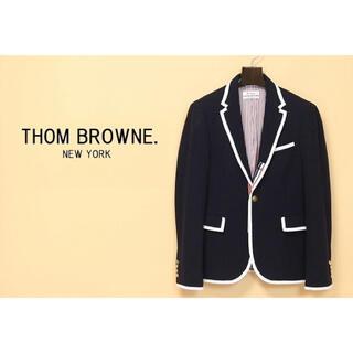 トムブラウン(THOM BROWNE)の★ 様  専用!!(テーラードジャケット)