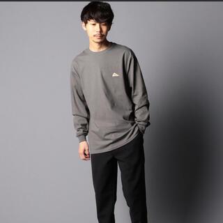 ケルティ ロンT Lサイズ(Tシャツ/カットソー(七分/長袖))