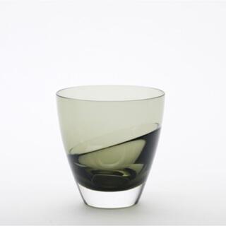 スガハラ(Sghr)のスガハラ グラス2個セット⭐︎新品(日用品/生活雑貨)