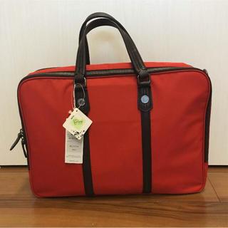 マッキントッシュフィロソフィー(MACKINTOSH PHILOSOPHY)の新品 マッキントッシュ フィロソフィー ビジネス バッグ(ビジネスバッグ)