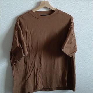 ユナイテッドトウキョウ Tシャツ(Tシャツ/カットソー(半袖/袖なし))