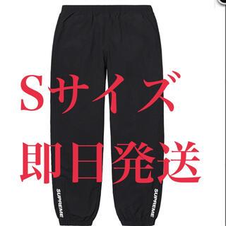 シュプリーム(Supreme)のWarm Up Pant(ジャージ)