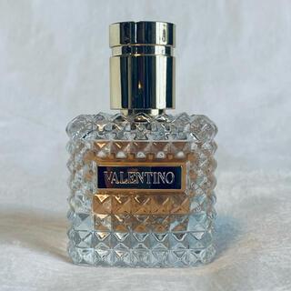 ヴァレンティノ(VALENTINO)の【送料無料】VALENTINO ヴァレンティノ DONNA 香水(香水(女性用))