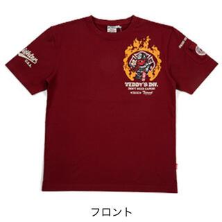 テッドマン(TEDMAN)のテッドマン SIGNALコラボ(Tシャツ/カットソー(半袖/袖なし))