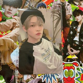 チョンロ トレカ(K-POP/アジア)