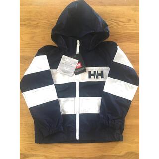 HELLY HANSEN - H/H 新品・未使用 ジャケット ヘリーハンセン