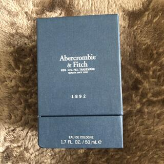 Abercrombie&Fitch - 香水