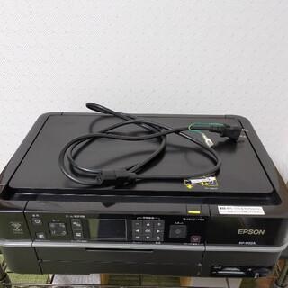 EPSON - エプソンプリンター EP802A ジャンク品