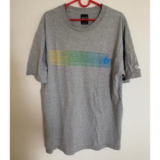 グラビス(gravis)のGRAVIS Tシャツ(Tシャツ/カットソー(半袖/袖なし))