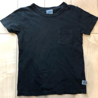 ラゲッドワークス(RUGGEDWORKS)のTシャツ RUGGEDWORKS(Tシャツ/カットソー)