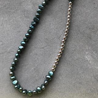 handmade necklace 119