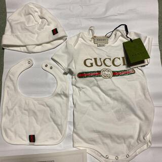 グッチ(Gucci)のGUCCI ベビー服(その他)