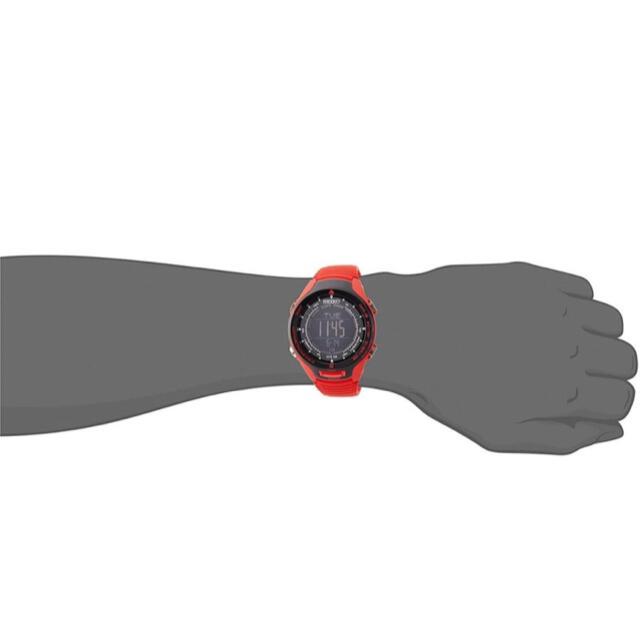 SEIKO(セイコー)の【新品未使用】SEIKO セイコー PROSPEX プロスペックス 腕時計 メンズの時計(腕時計(デジタル))の商品写真