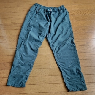 アークテリクス(ARC'TERYX)の山と道5 Pockets Long PantsサイズL (ワークパンツ/カーゴパンツ)