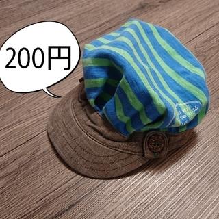 ラグマート(RAG MART)の⑩選べるまとめ売り Rag Mart 帽子(帽子)