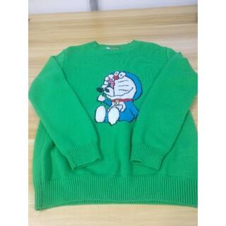 グッチ(Gucci)のグッチ セーター(ニット/セーター)