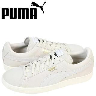 プーマ(PUMA)のPUMA スニーカー プーマ(スニーカー)