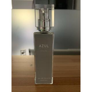 アズールバイマウジー(AZUL by moussy)のAZUL 香水 シルフ アズール(ユニセックス)