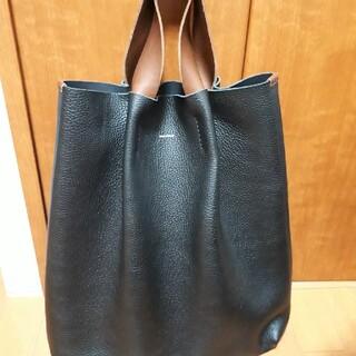 エンダースキーマ(Hender Scheme)のエンダースキーマ ピアノバッグ hender scheme piano bag(トートバッグ)