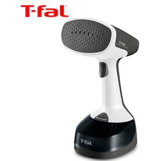 T-fal - T-fal ハンディスチーマー アクセススチーム ライト DT7002J0