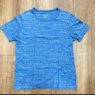 アバハウス(ABAHOUSE)のABAHOUSE  Tシャツ サイズS   アバハウス(Tシャツ/カットソー(半袖/袖なし))