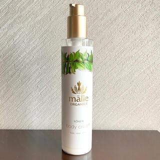 マリエオーガニクス(Malie Organics)のマリエオーガニクス コケエ ボディークリーム(ボディクリーム)