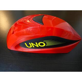 ウーノ(UNO)のUNOアタック(トランプ/UNO)