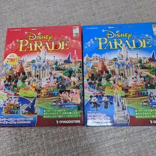 ディズニー(Disney)のディズニー・パレード(その他)