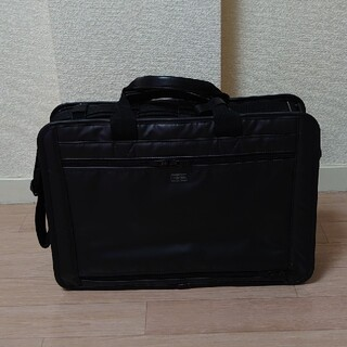 吉田カバン - PORTERビジネスバッグ
