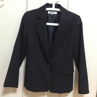 ナチュラルビューティーベーシック(NATURAL BEAUTY BASIC)のナチュラルビューティーベーシックジャケット(スーツ)