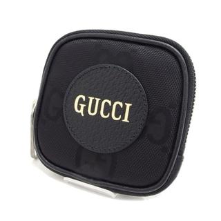 グッチ(Gucci)のグッチ ポーチ Off The Grid ミニポーチ   6450(ウエストポーチ)