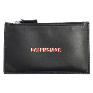 Balenciaga - BALENCIAGA バレンシアガ カードケース