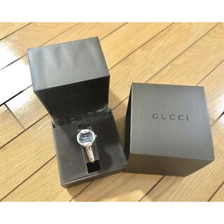 グッチ(Gucci)の本日タイムセール中 GUCCI レディース 時計 ウォッチ 1400L(腕時計)