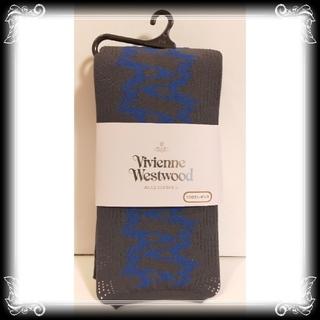 ヴィヴィアンウエストウッド(Vivienne Westwood)の③新品 ヴィヴィアンウエストウッド レギンス 10分丈 日本製 Vivienne(レギンス/スパッツ)
