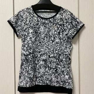 Babolat - バボラ 半袖Tシャツ L