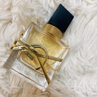 サンローラン(Saint Laurent)のYSL香水(ユニセックス)