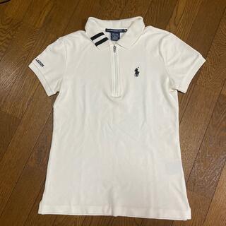 ポロゴルフ(Polo Golf)の未来ママ様 専用 ラルフローレン ゴルフ ポロシャツ(ウエア)