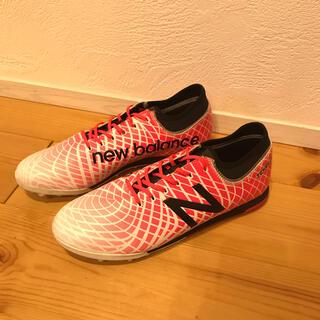 ニューバランス(New Balance)のニューバランス トレーニングシューズ 27.5cm(シューズ)