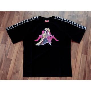 カッパ(Kappa)のまー様 専用(Tシャツ/カットソー(半袖/袖なし))