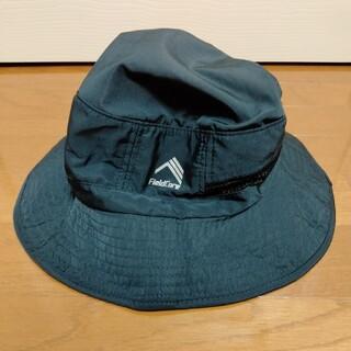 ウォークマン(WALKMAN)のワークマン WORKMAN 帽子 ハット(その他)