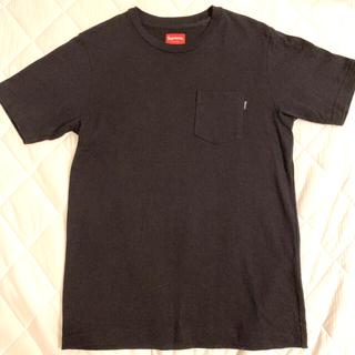 シュプリーム(Supreme)のSupreme♡シュプリーム♡Pocket Tee♡Tシャツ♡ポケット♡(Tシャツ(半袖/袖なし))