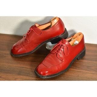 パラブーツ(Paraboot)のparaboot 5 23.5cm(ローファー/革靴)