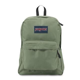 ジャンスポーツ(JANSPORT)のJanSport Superbreak Backpack(バッグパック/リュック)